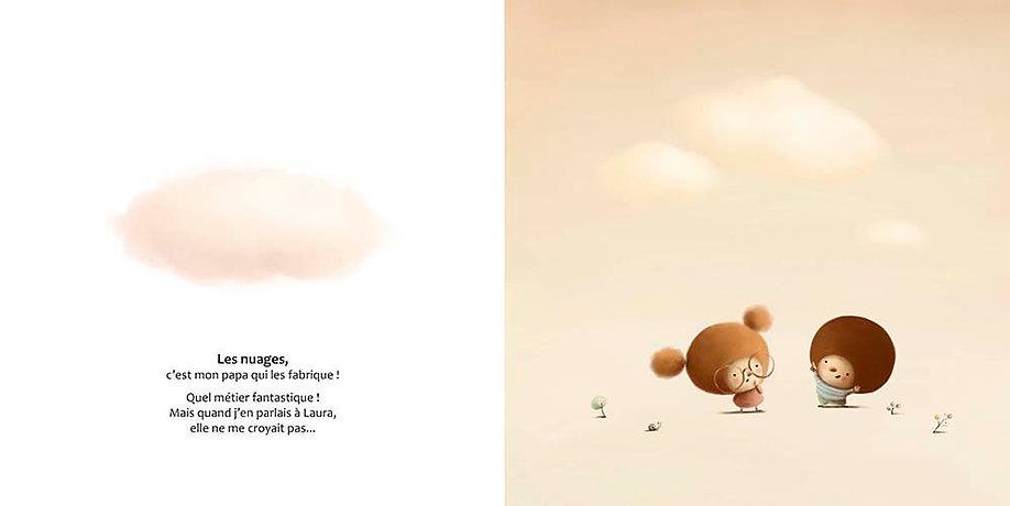 Le faiseur de nuages int1.jpg