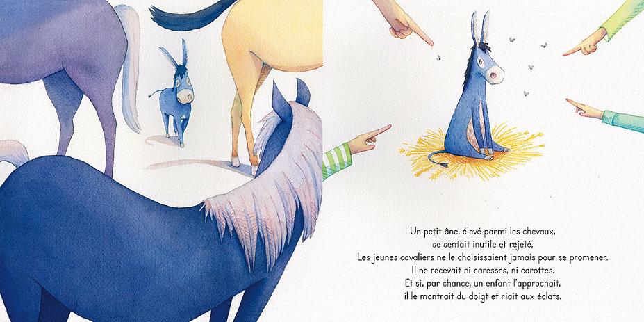 Le_petit_âne_des_collines_int1.jpg