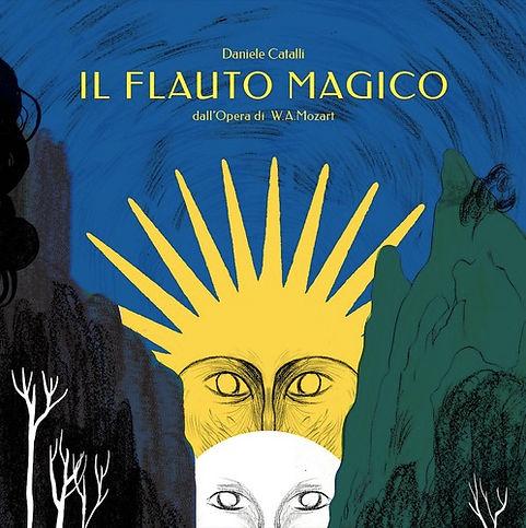 the-magic-flute-cover.jpg