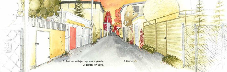 La ruelle Inside 4.jpg
