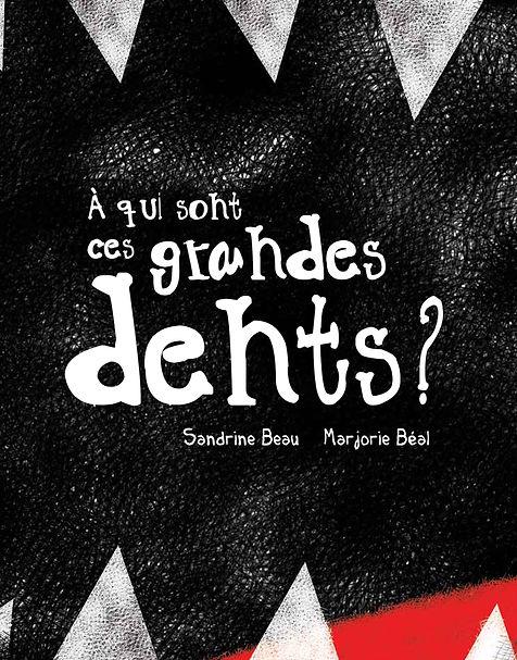 Grande dent_WEB.couv.jpg