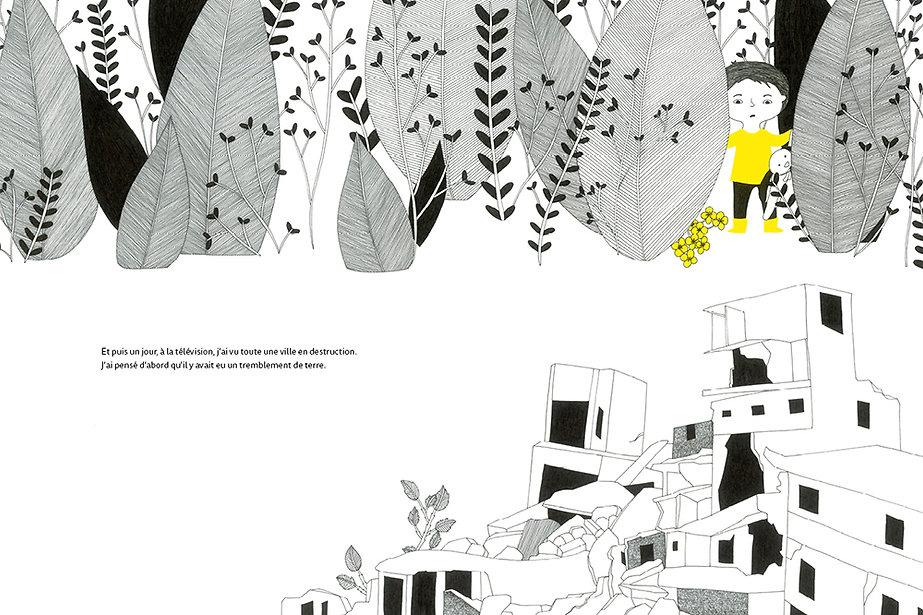 Jardins secrets inside 2.jpg