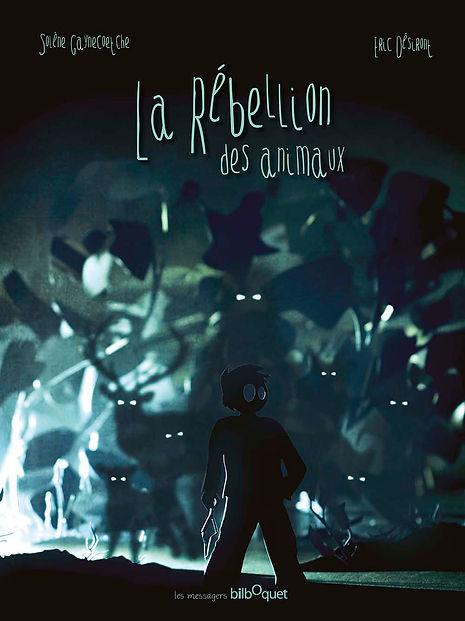 La rebellion des animaux couv.jpg