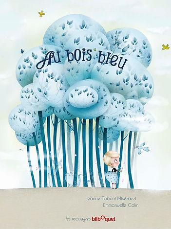 Au bois bleu Cover.jpg