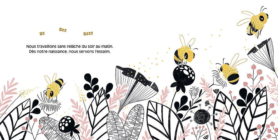 La part des abeilles int1.jpg