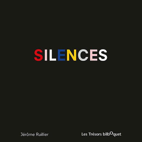 Silences couv.jpg