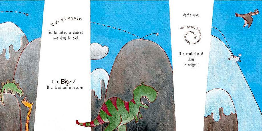 La grande histoire du petit caillou int2