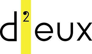 Logo_deux - copie.jpg