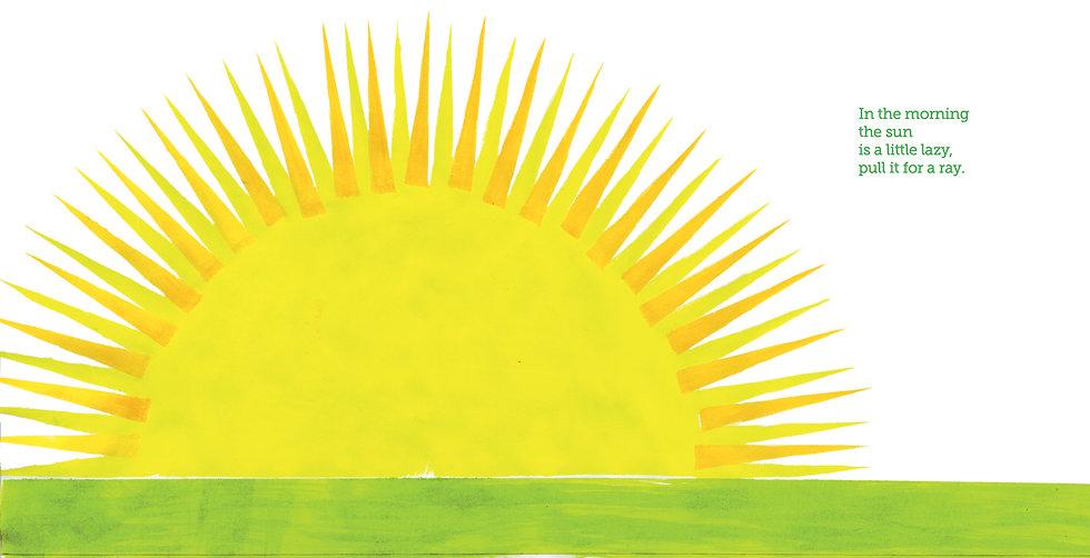 LAZY TH SUN RISES spreads 1-2.jpg