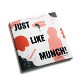 JUST LIKE MUNCH - cover.png