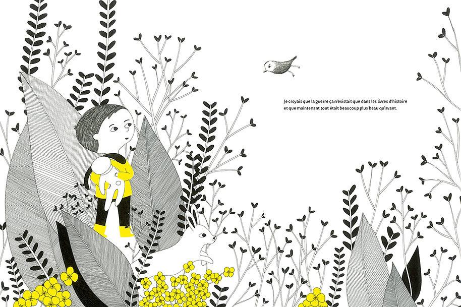 Jardins secrets inside 1.jpg