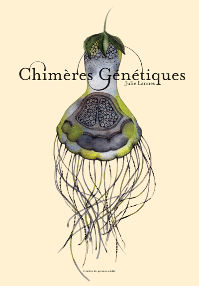 Genetic Chimeras