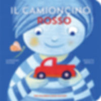 cover CAMIONCINO_250.jpg