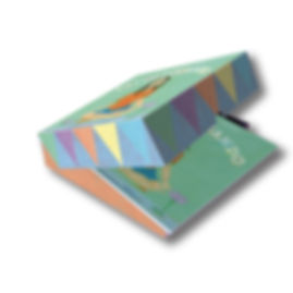 scatola aperta 1.jpg