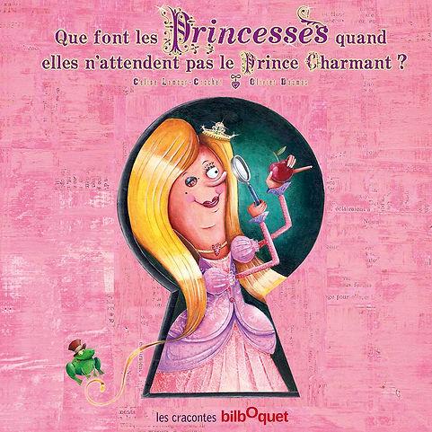 Que_font_les_princesses_quand_elles_n'