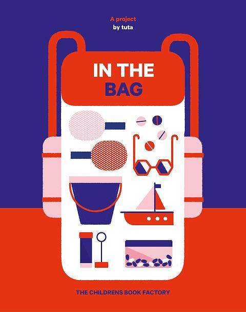 Tuta - In the bag - Bonerba.com