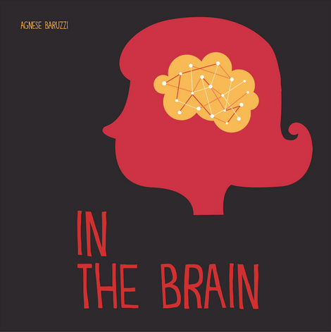 In the brain