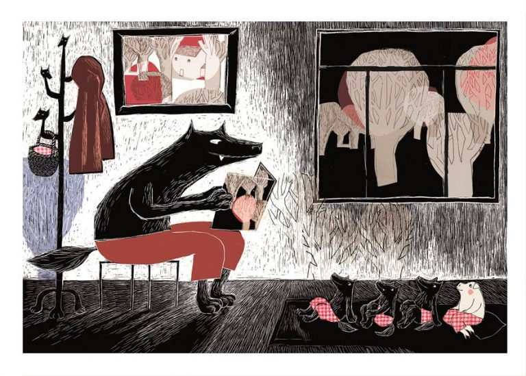 Wolf paw prints 1.jpg