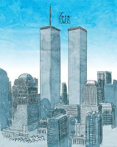 L'11 Settembre 04.jpg