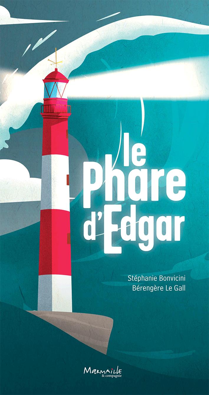 Edgar's Lighthouse