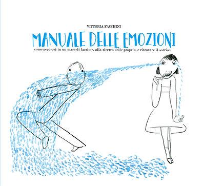 MANUALE  DELLE EMOZIONI cover .jpg
