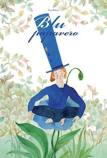cover-blu-papavero-prova.jpg