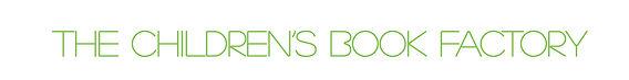 TCBF scritta verde Hex #7AC143.jpg