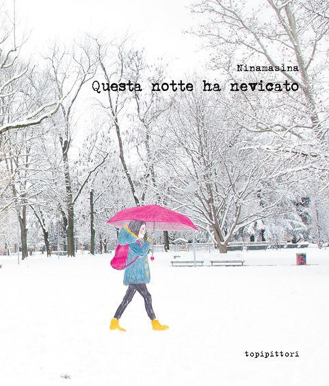 Questa notte ha nevicato_Cover.jpg