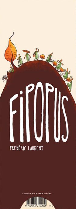 Fipopus