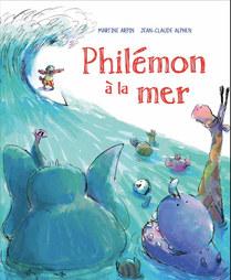 Philémon at Sea