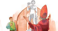 Michelangelo - una vita per l'arte 01.jp