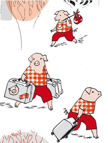 A pig s trick 2.jpg