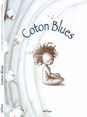 Cotton Blues deluxe cover.jpg