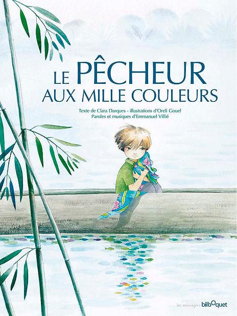 Le_Pêcheur_aux_milles_couleurs_Cover.jp
