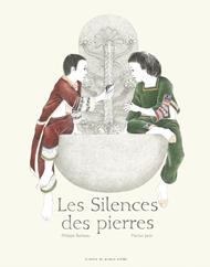 Silences of Stones