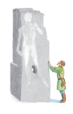 Michelangelo - una vita per l'arte 03.jp