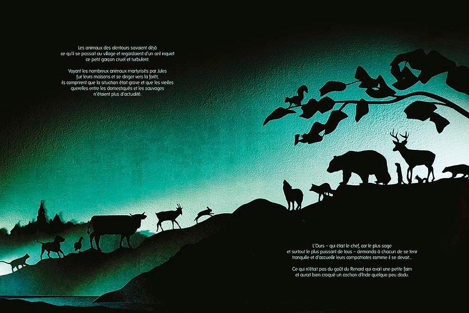 La rebellion des animaux int2.jpg