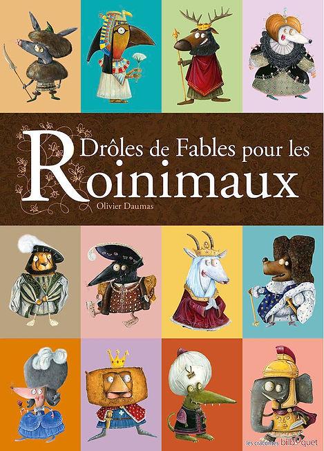 Drôles_de_fables_pour_les_Roinimaux_co