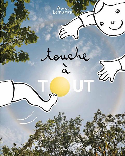 Touche-a-tout-CouvBD-RVB.jpg