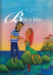 blue-and-blue-cover-m-250.jpg
