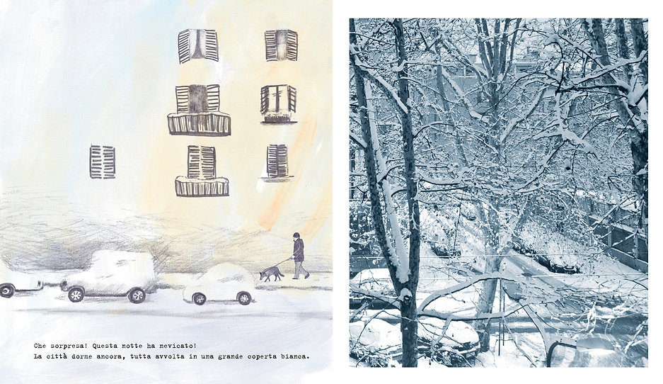 Questa notte ha nevicato_Interno_2707201