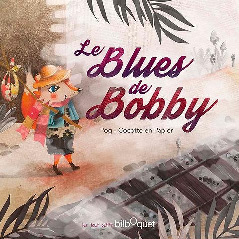 Le Blues de Bobby couv.jpg