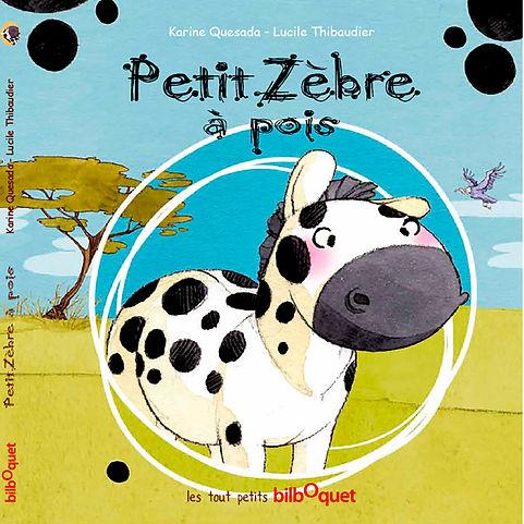 Petit_zèbre_à_pois_couv.jpg