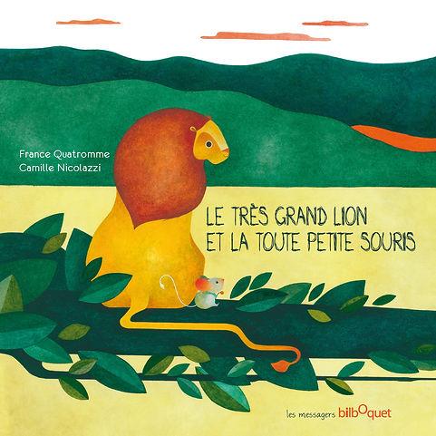 Le_très_grand_lion_et_la_toute_petite_s