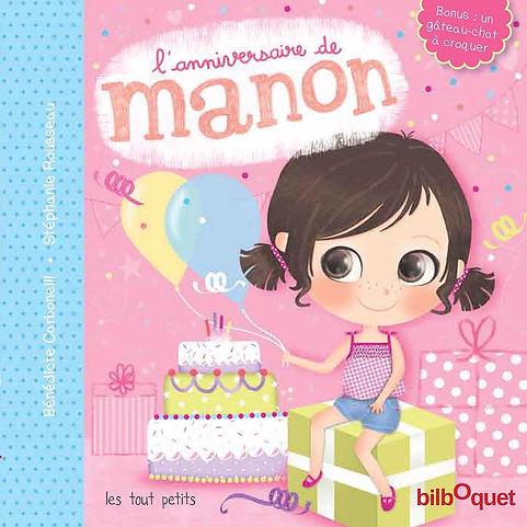 L'anniversaire de Manon couv.jpg