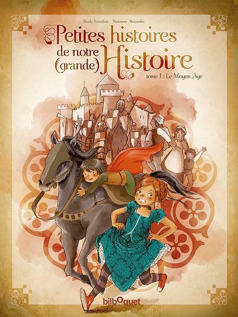 Petites_histoires_de_notre_grande_Histoi