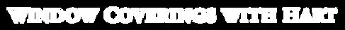 windowcoveringsbyhart_logo.png