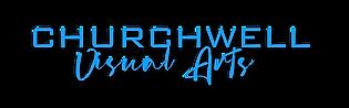 Churchwell-Visual-Arts-Logo.png