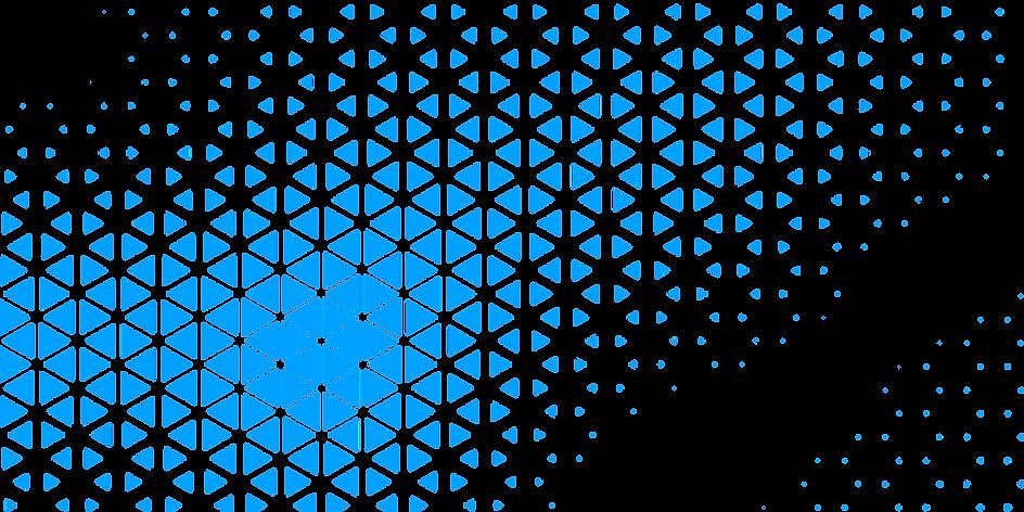 website-pattern_edited_edited.png