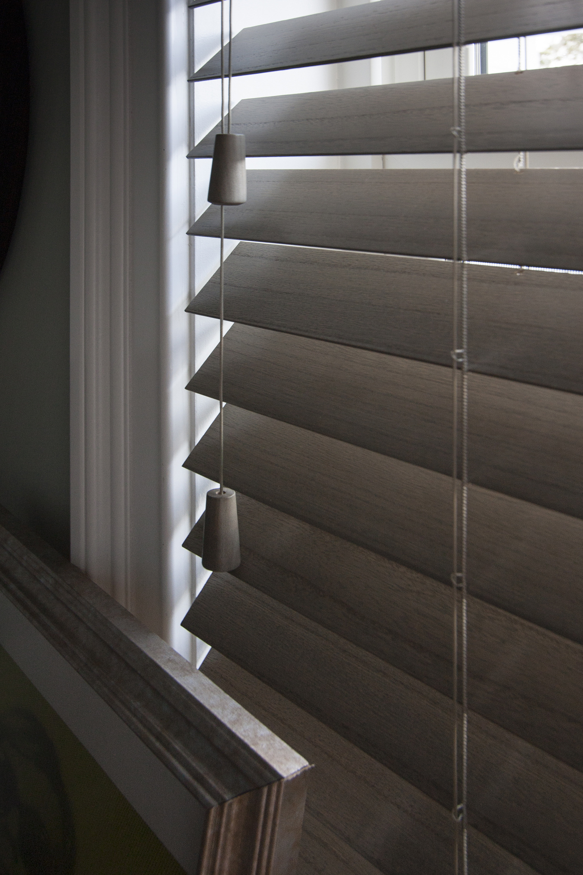 WoodBlinds_2